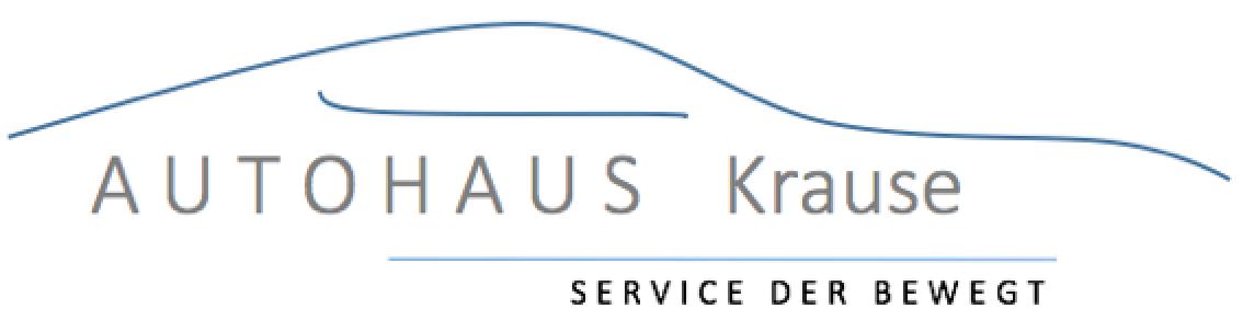 Autohaus Krause